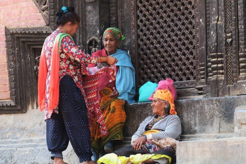 sites de rencontres gratuits à Katmandou Internet Dating gratis