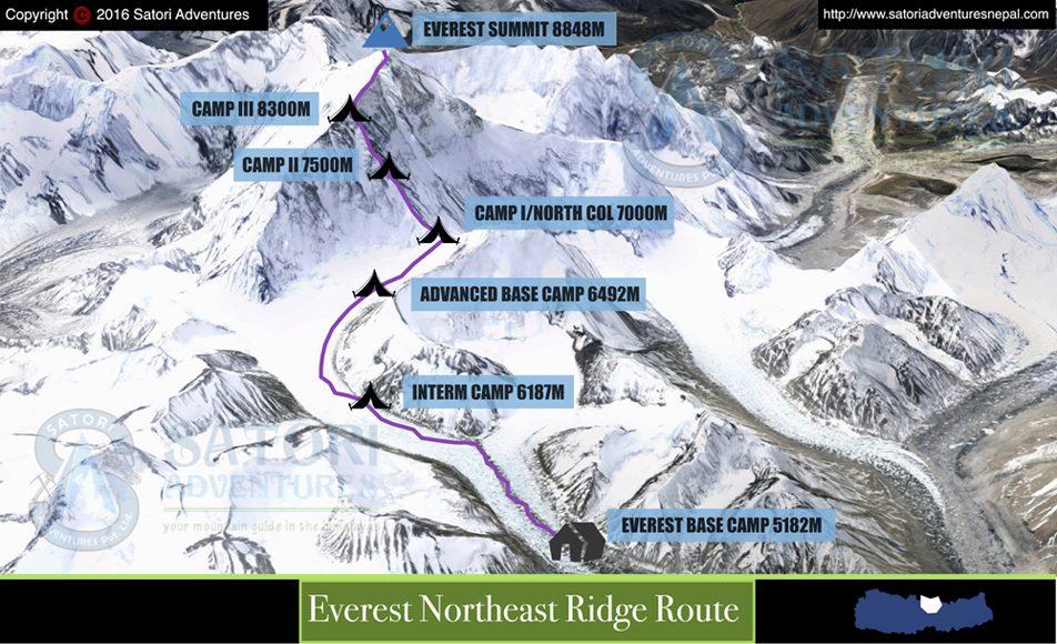 76everest-northeast-ridge-